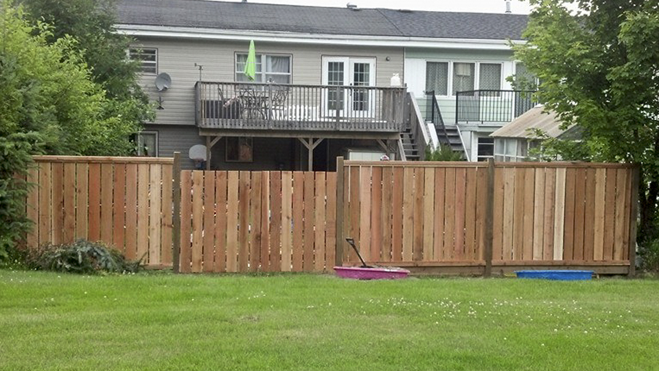 Another Fence